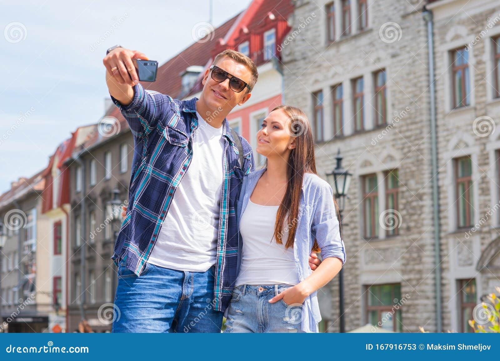 Oldtown catholic single men Encounter Dating April 2020
