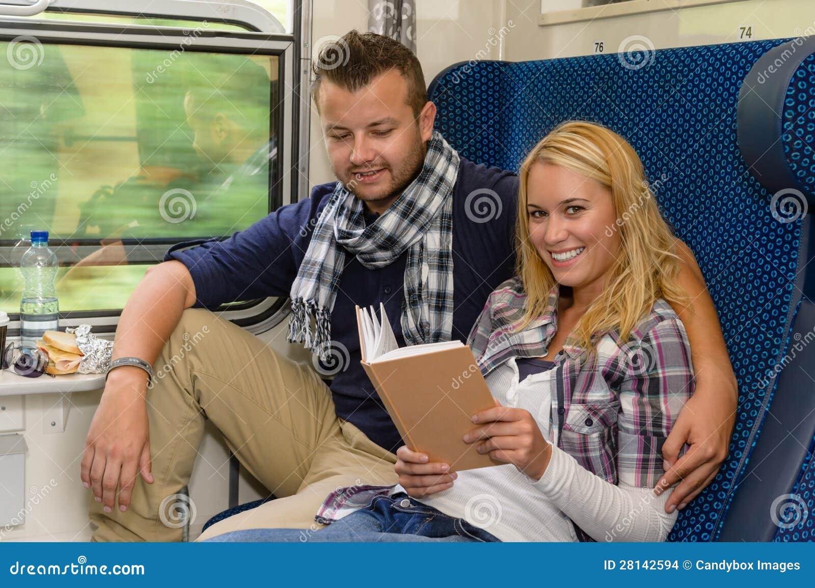 Снятое в поезде смотреть 16 фотография