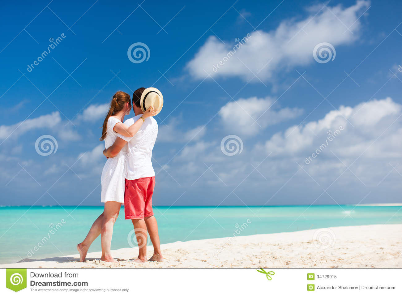All Inclusive Romantic Luxury Vacations For Couples