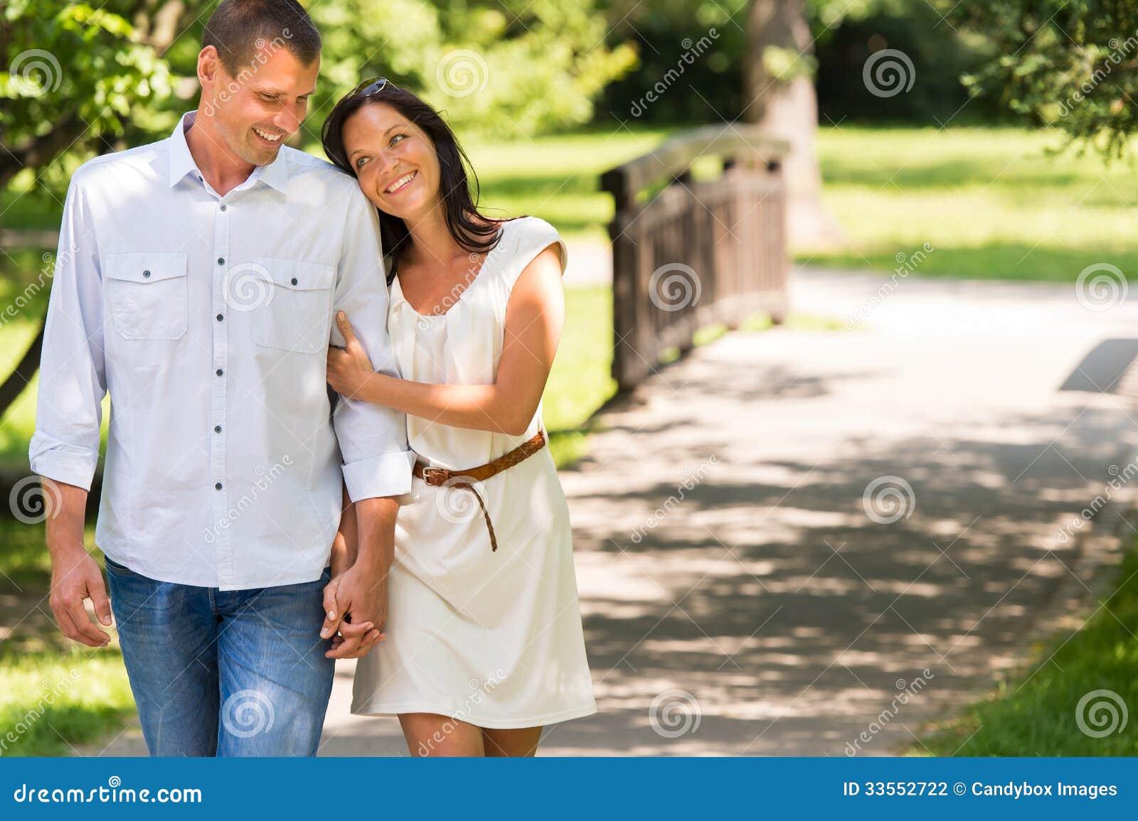 Indian caucasian dating site 5