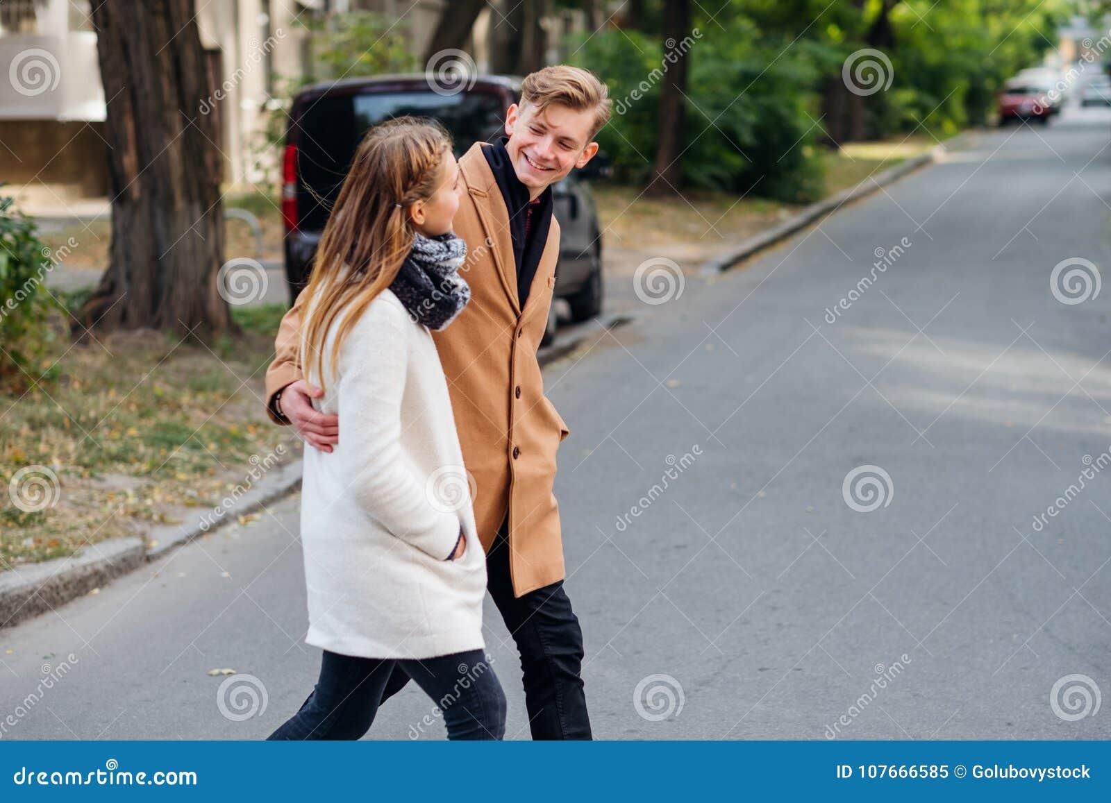 ekteskap ikke dating EP 04
