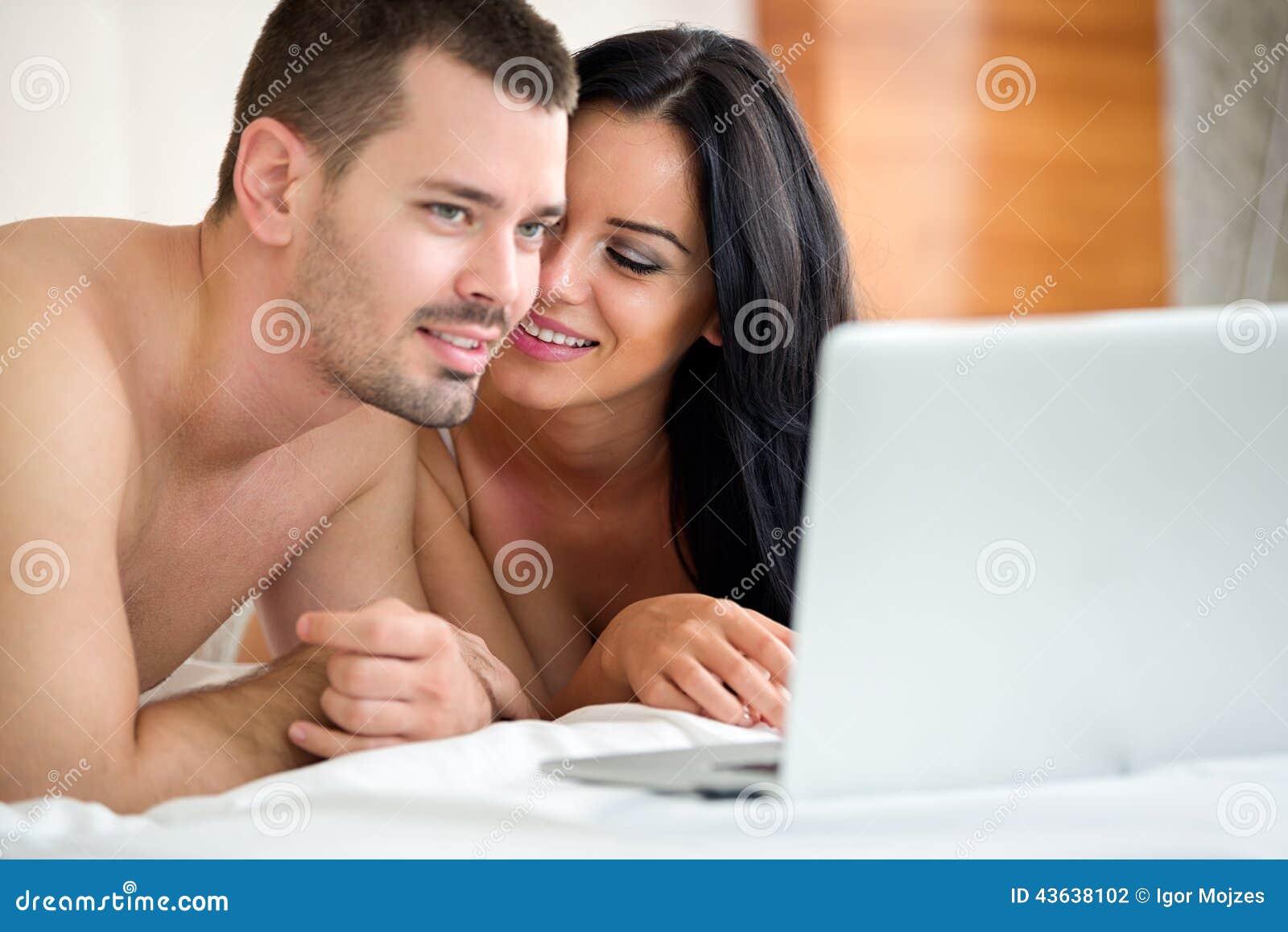 дивитись домашнє відео порно