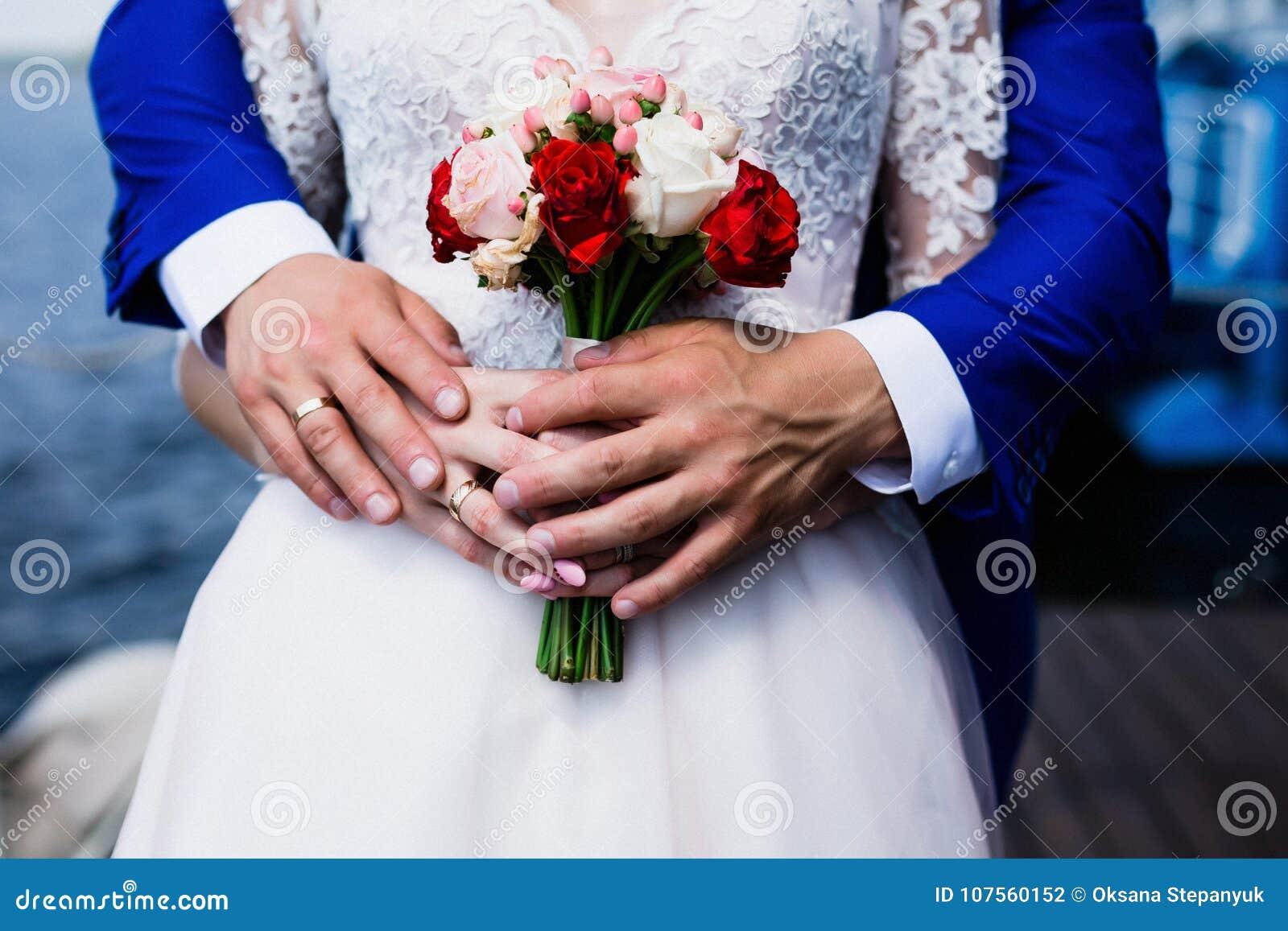 Couple wedding shoot rustic country bridal bouquets bride boho style wedding flowers elegant wedding flower bouquets bridal brooch bouquet vintage bohemian flowers ideas couple hug boho style wedding flowers izmirmasajfo