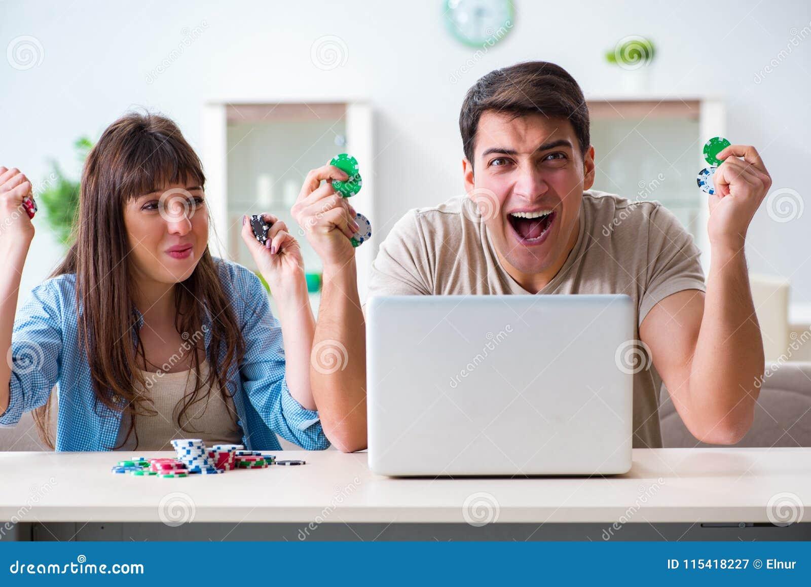 descargar juegos de tragamonedas
