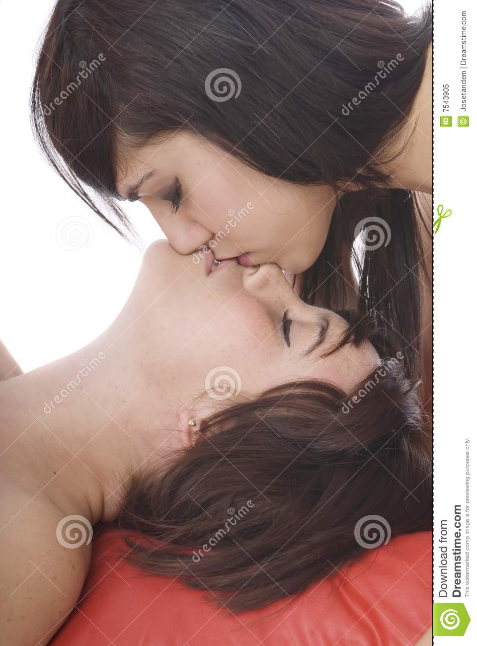 single lesbian women in kaktovik Lesbian dating  meet lesbian singles on guardian soulmates  like minded women find a woman that you truly connect with guardian soulmates features thousands of lesbian singles worth getting to know dating in the city  never be stuck on ideas on where to take your date.