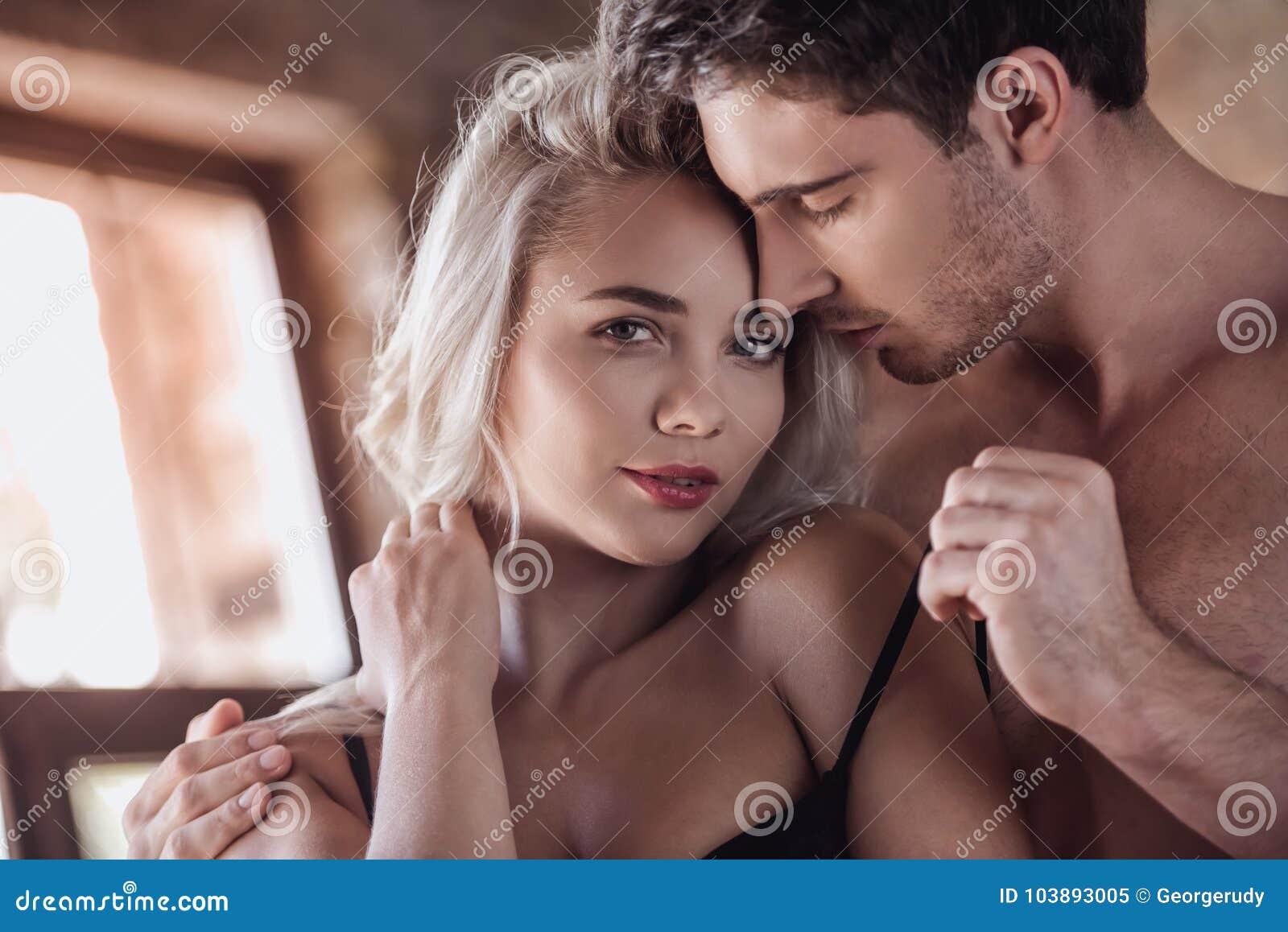jeunes dames sexe femme va lesbienne porno