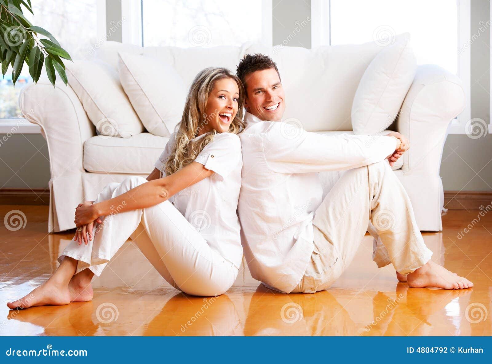 Couples d amour