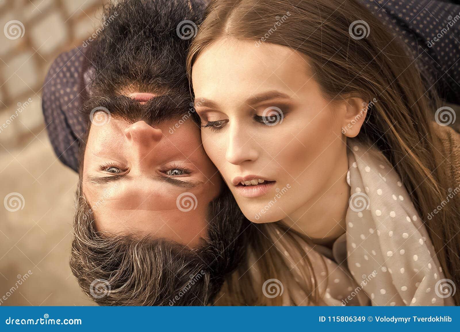 amour barbes datant sites de rencontre dans le Kansas