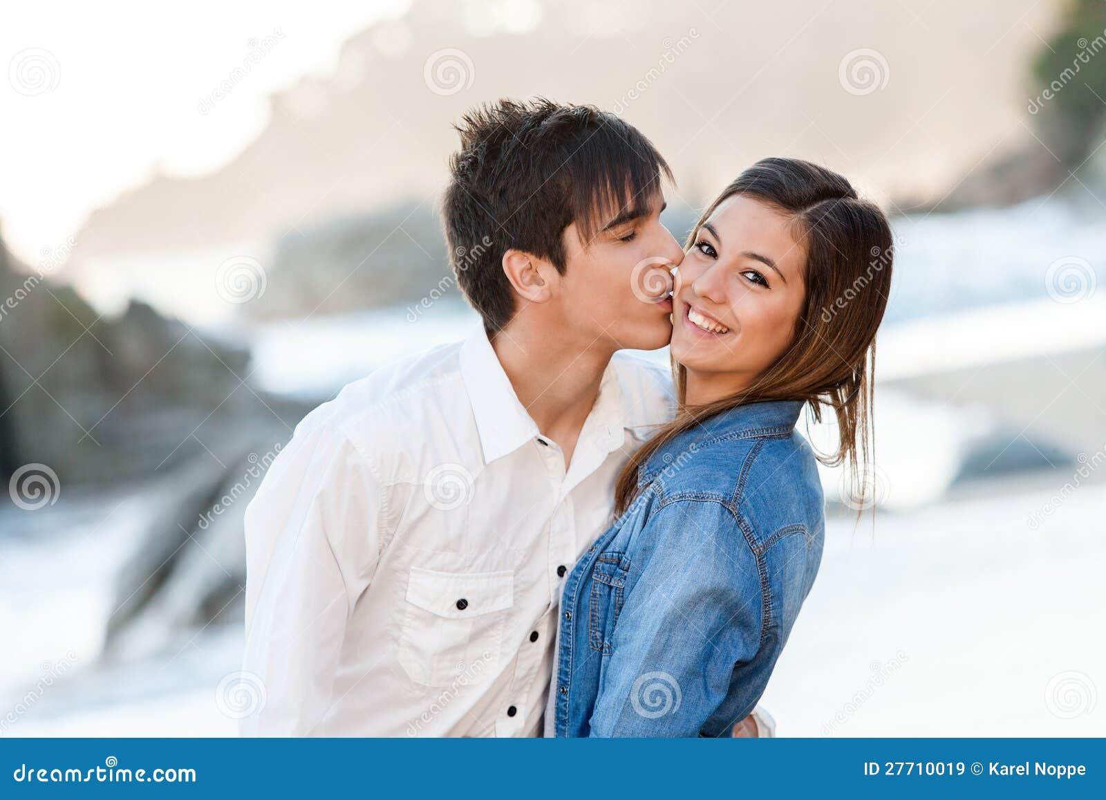 Photos couples séduire l'adolescence