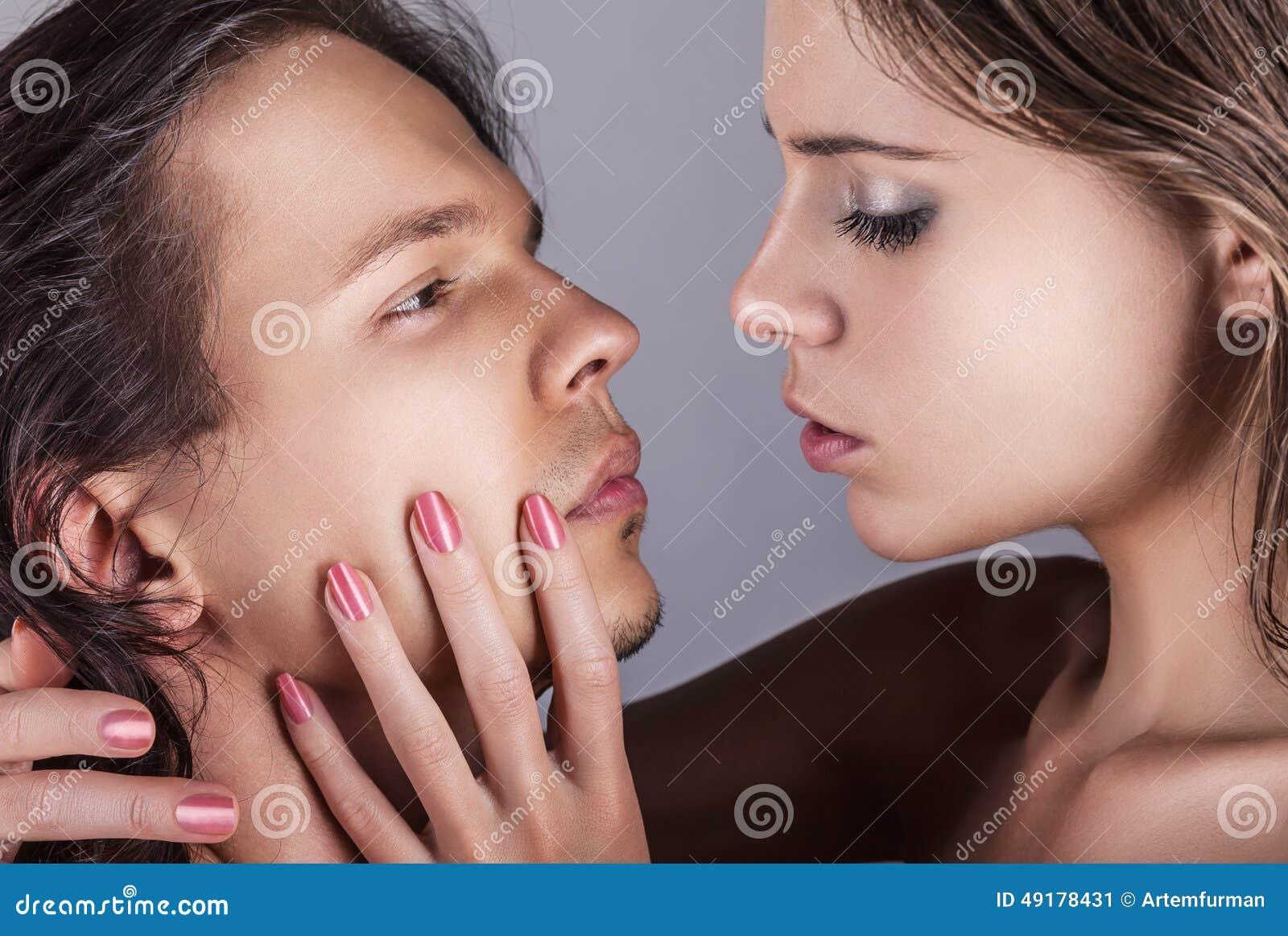 Couples de passion