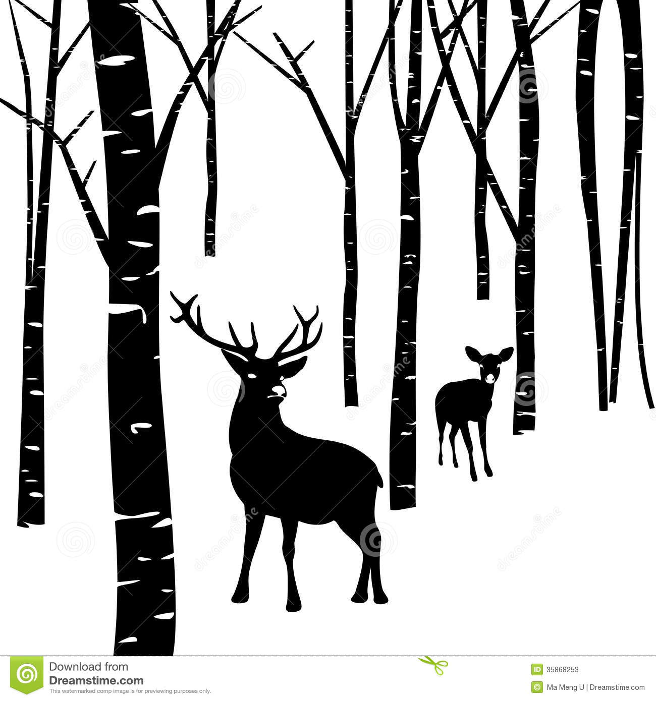 Cartoon Volleyball together with 565342559445990525 in addition Stock Photos Couples Deer Forest Walking Around Winter Image35868253 as well Scorpion tattoo also Stock Illustration Bus Drawing Passenger Image50683637. on 2d drawings