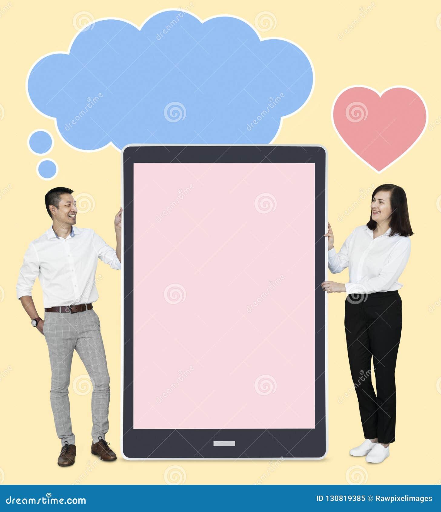 vrai chat en ligne datant Cebu Dating App