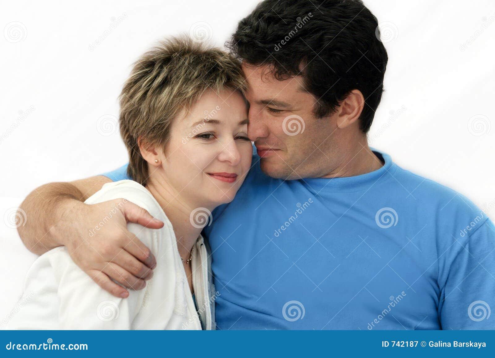 Couples doux