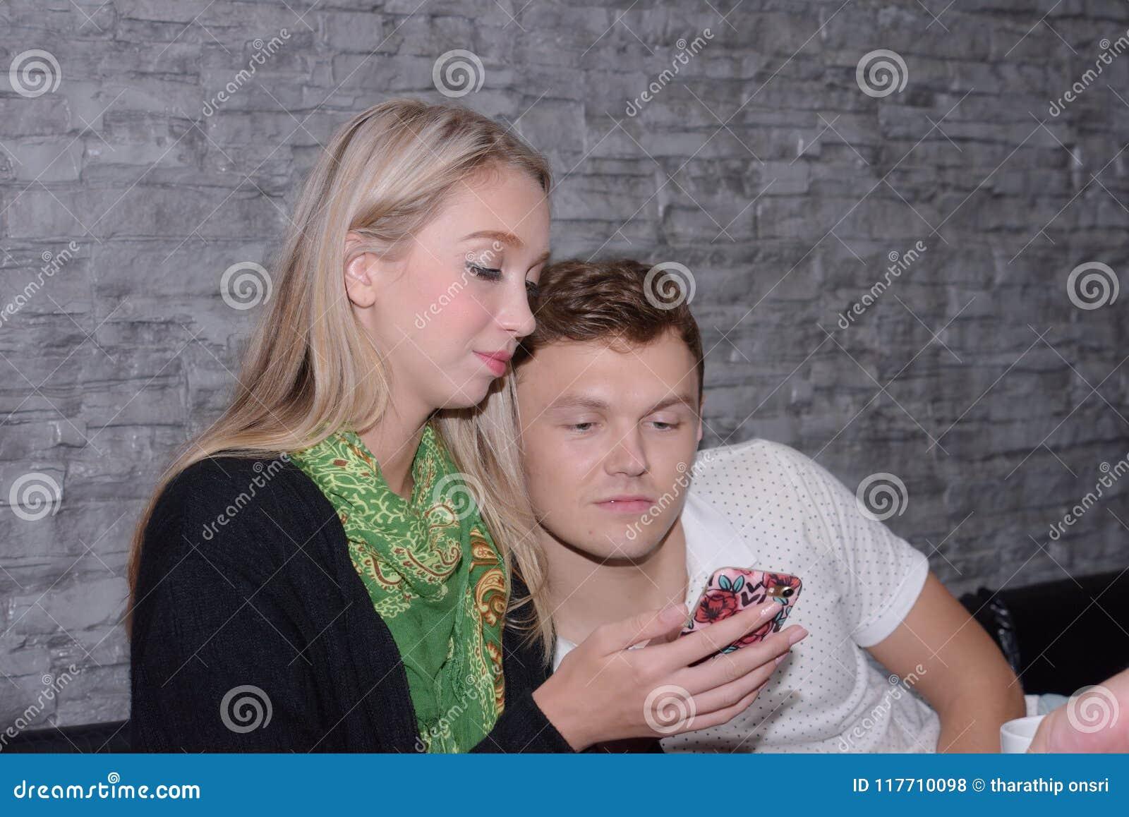 kopiere og lime inn meldinger for dating sites