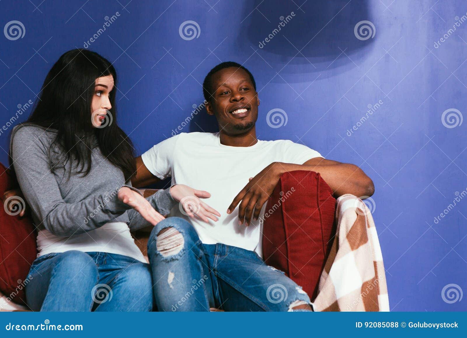 minuscule adolescent filles ayant sexe