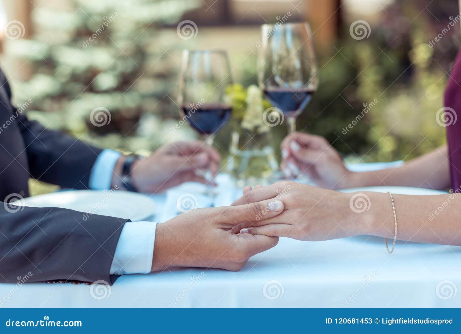 rencontres couples dévotionnels quotidiens