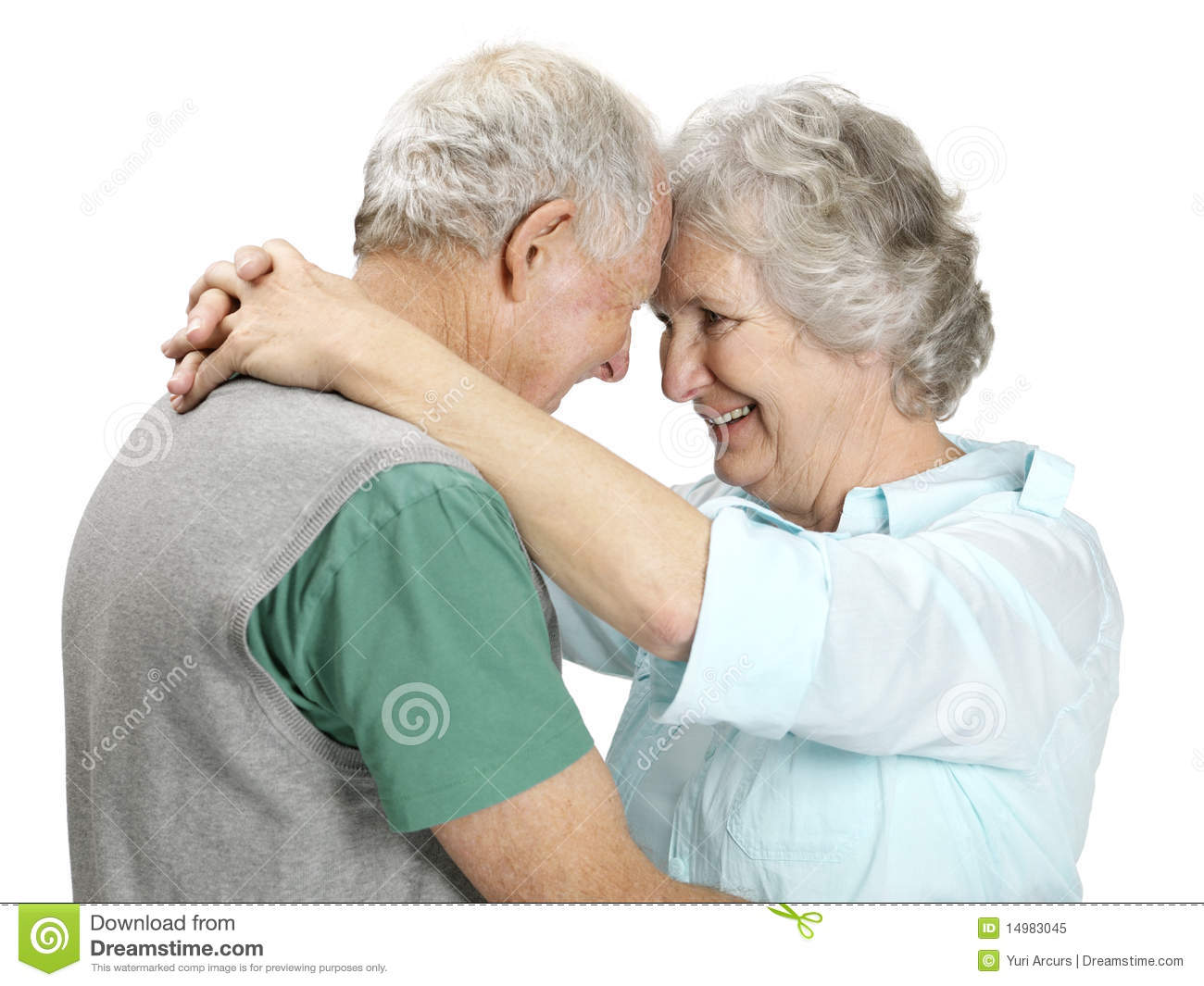 Couples holding each other stock image. Image of confident ...