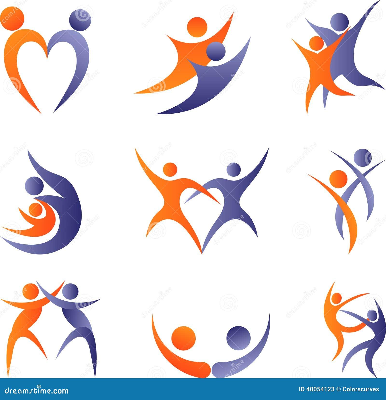 Design A Sports Club Logo