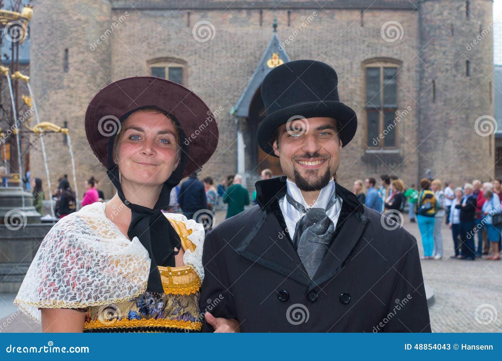 Couples médiévaux
