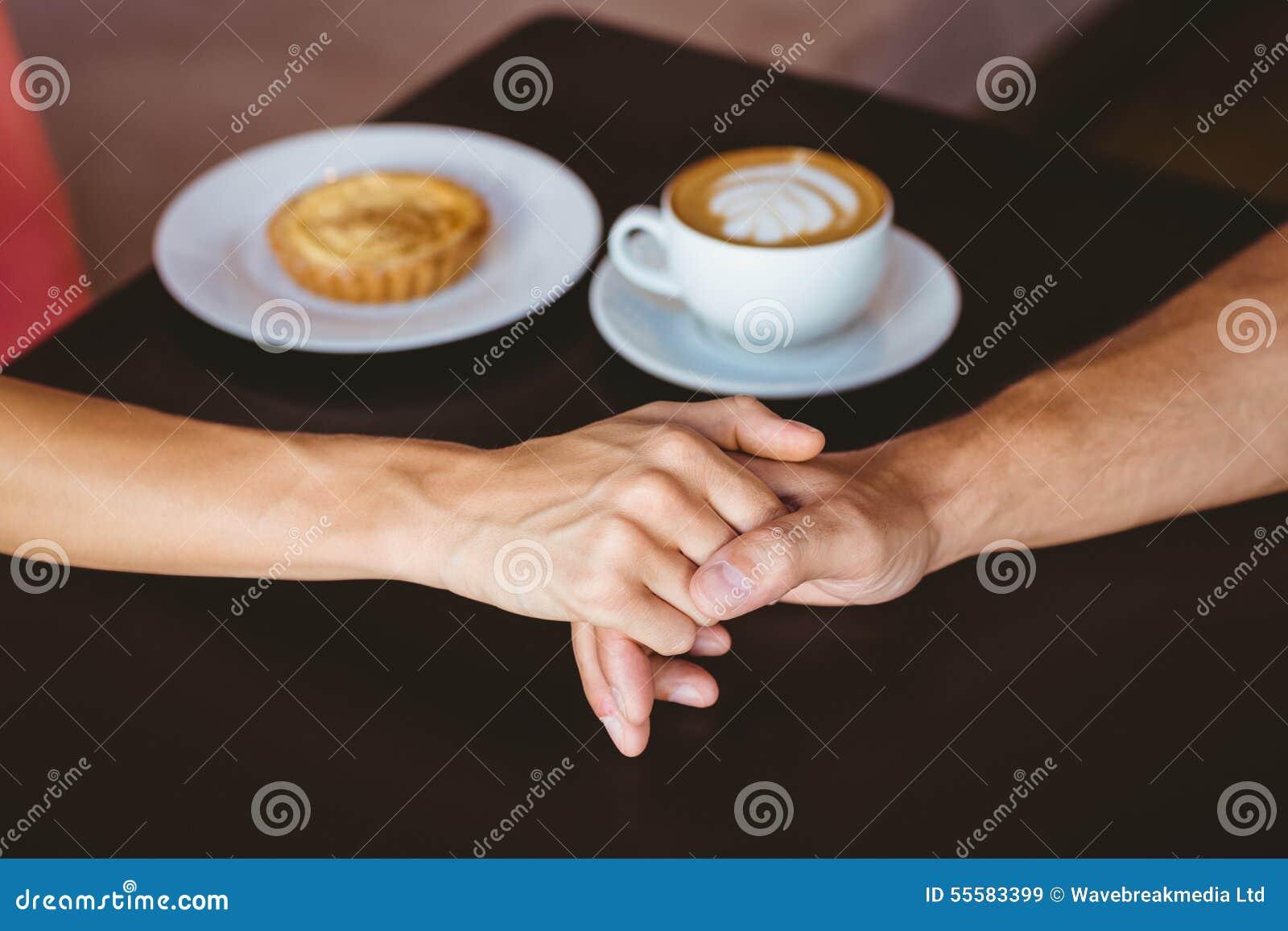 tenant mains Christian Dating