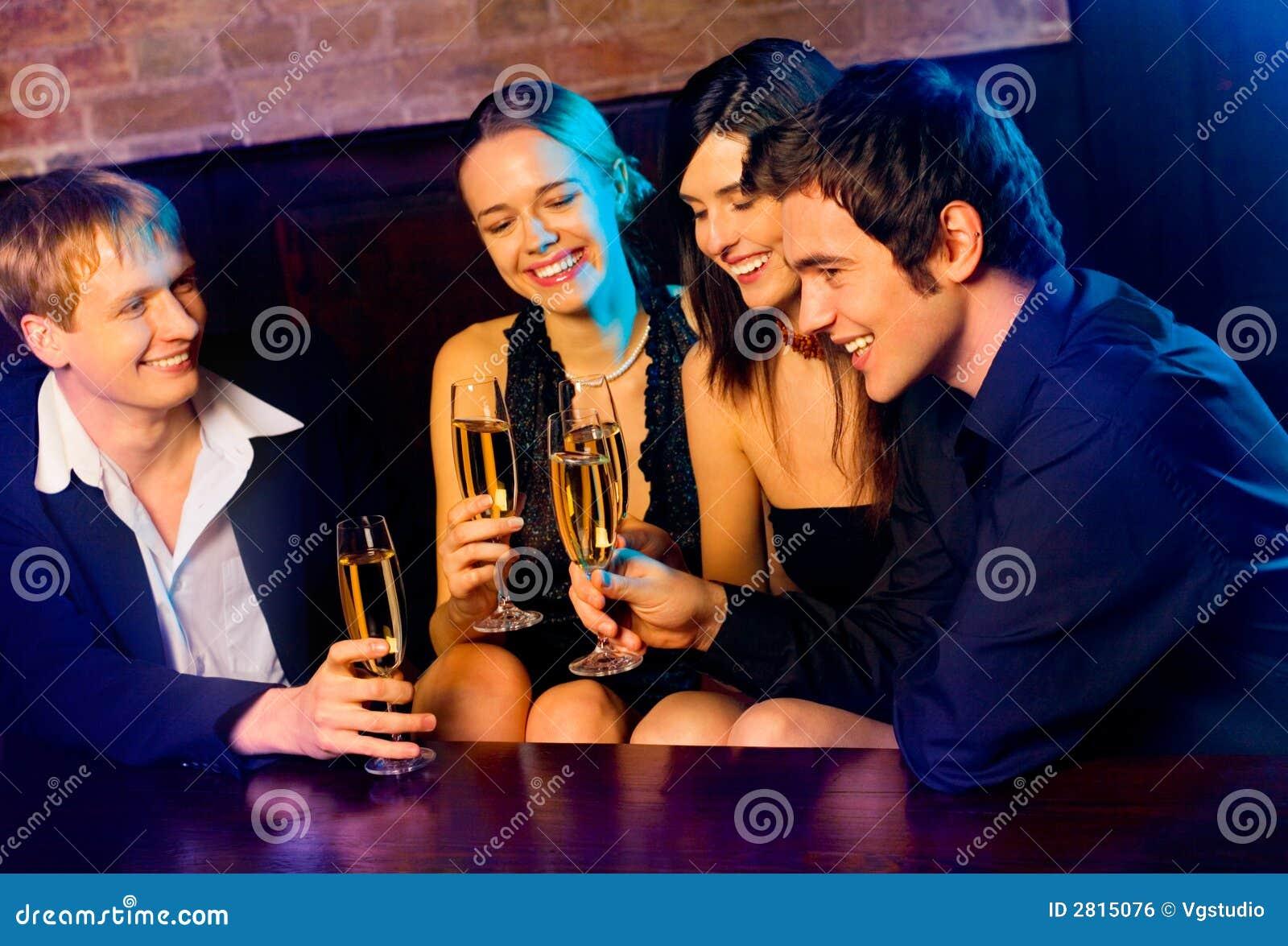 клуб для секс знакомств москва