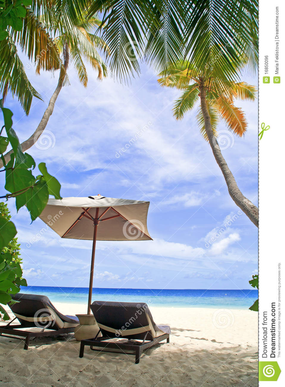 Couples retreat royalty free stock image image 16850096 for How to plan a couples retreat