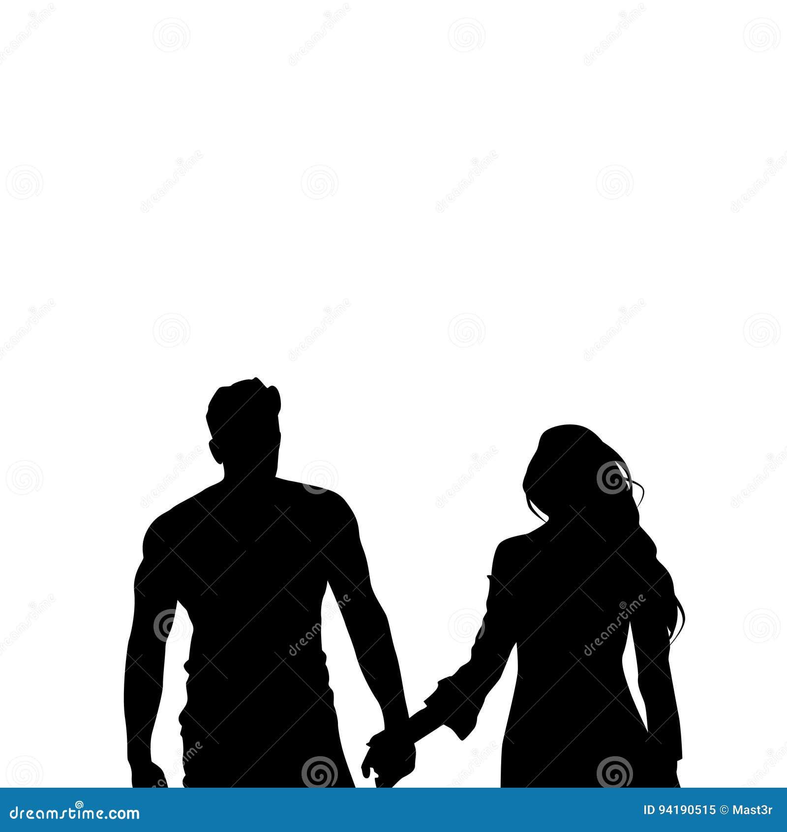 Ashley Tisdale et Zac Efron Dating 2014
