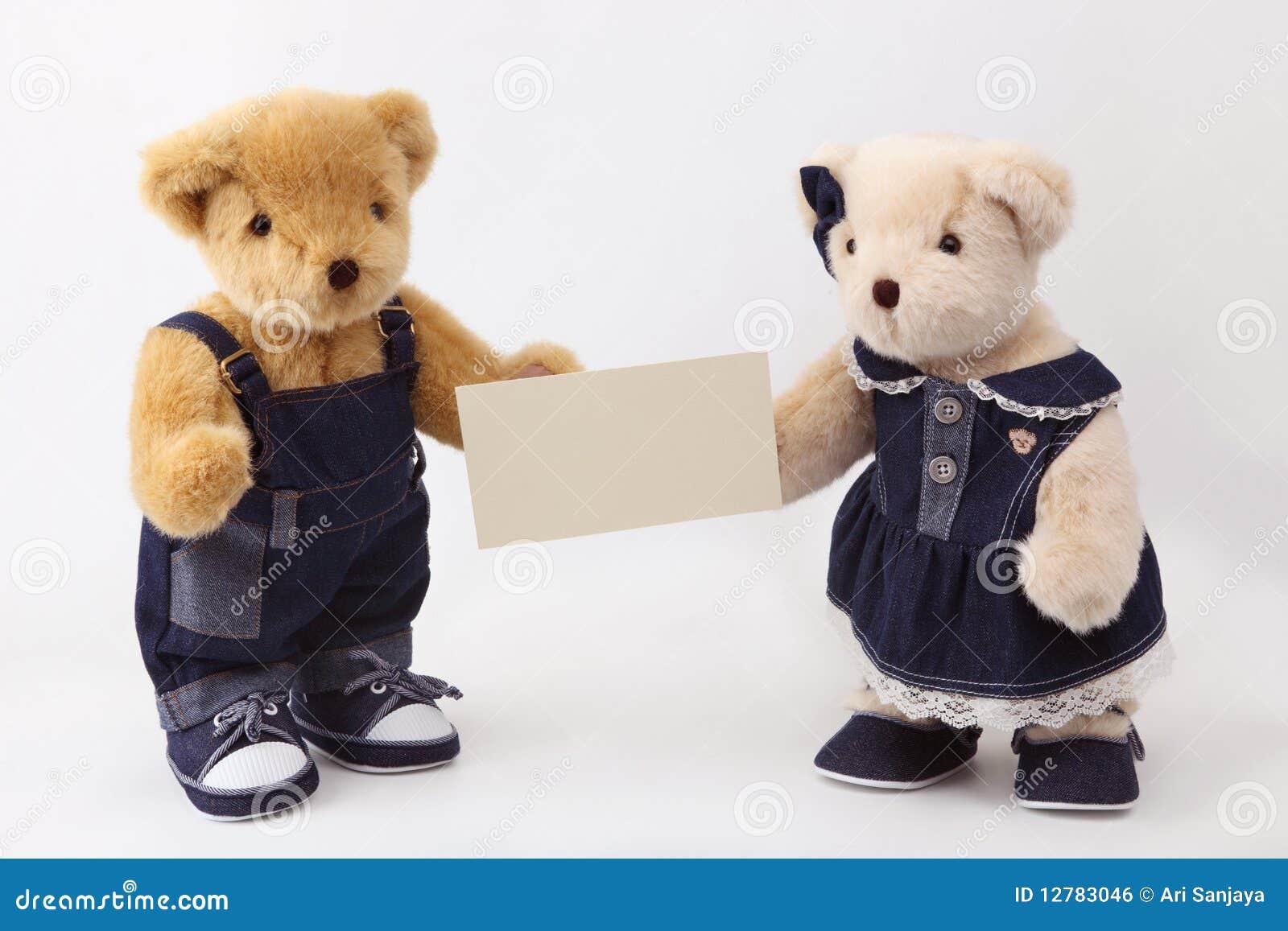 Teddy Bear Clipart, Clip Art Illustrations, Images