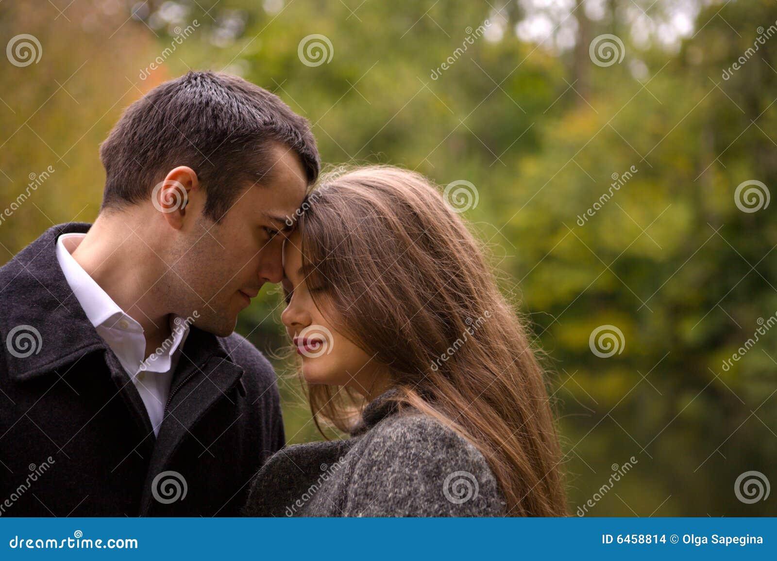 Couples tristes