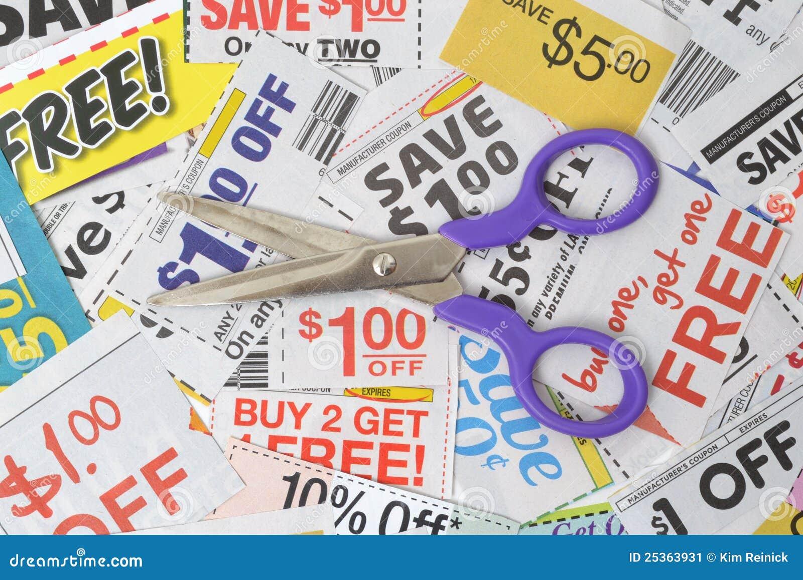 Etrade coupons