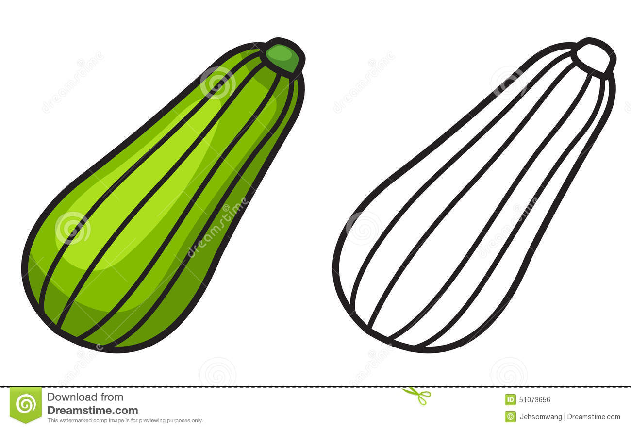 Food Clipart Great Food Clip Art Images and Web Graphics
