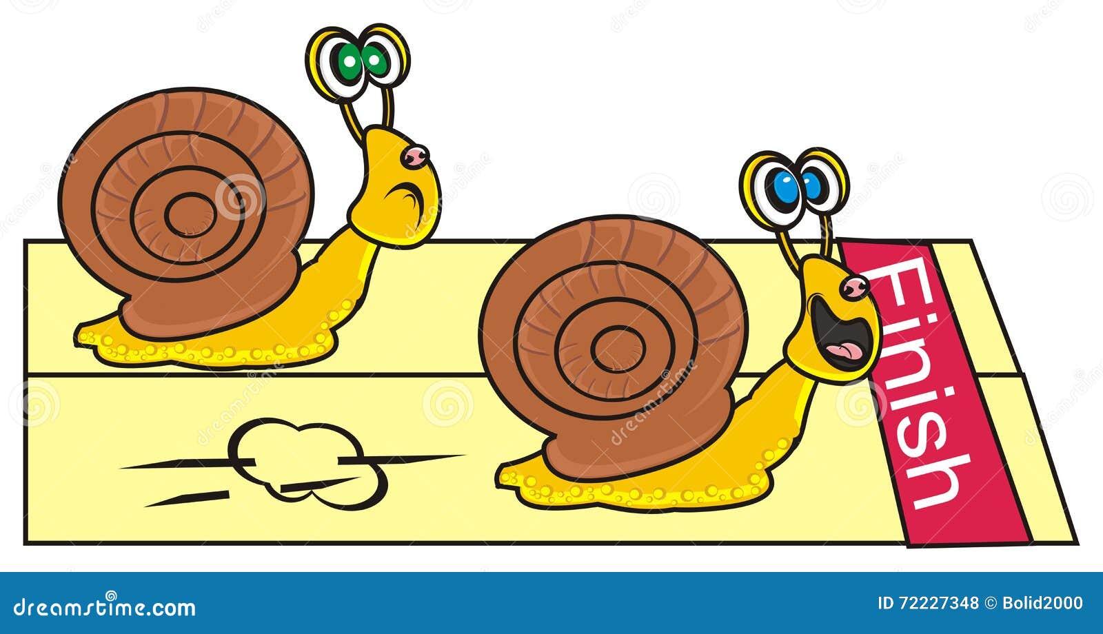 """Résultat de recherche d'images pour """"photos courses escargots"""""""