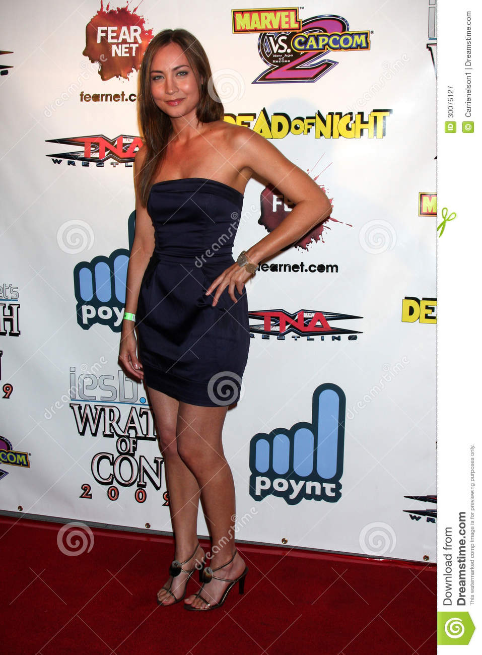 Courtney Ford Quotes QuotesGram