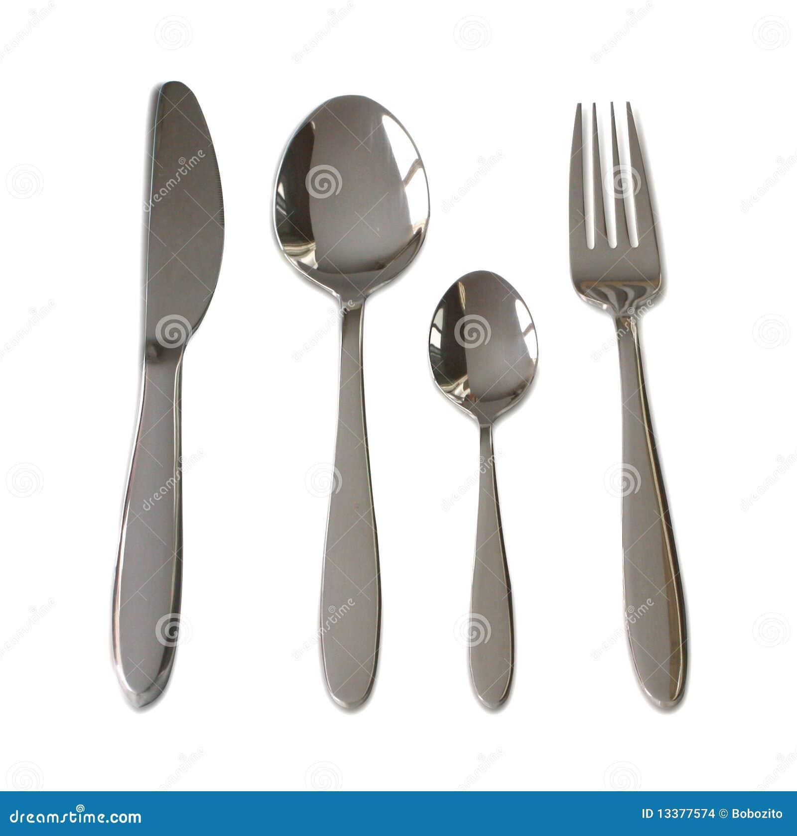 Couvert De Cuisine : quelques liens utiles ~ Teatrodelosmanantiales.com Idées de Décoration