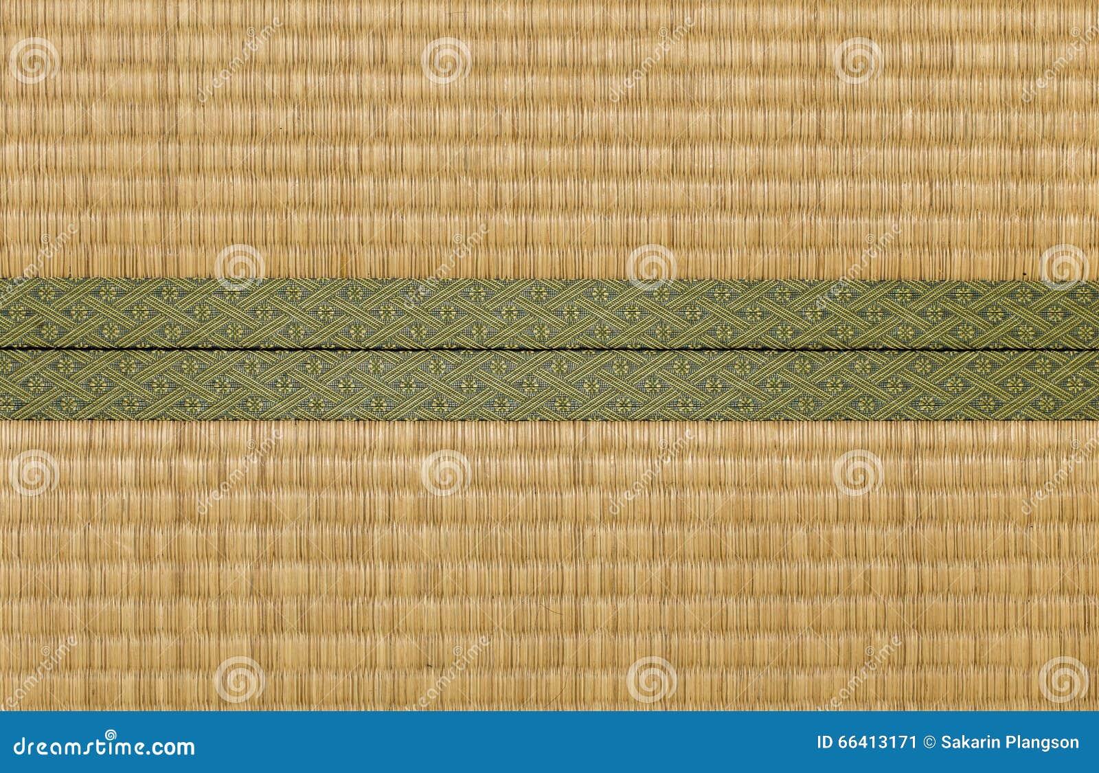 Couvre Tapis Japonais Image Stock Image Du Fond Persan 66413171