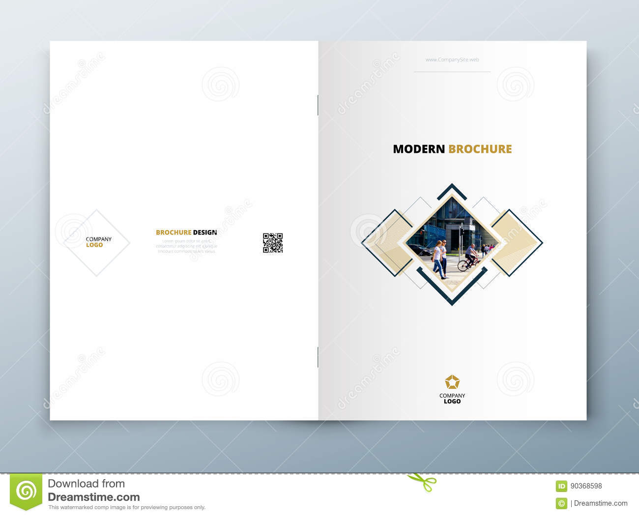 our free catalog templates come in different file types for fast editing file preparation is easy with prepress services at uprintingcom