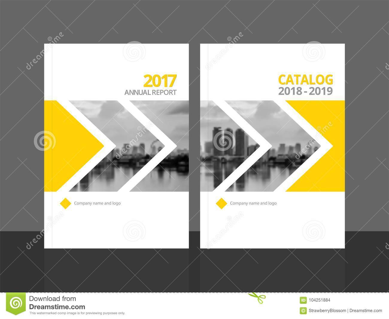Cover design template annual report and catalog stock vector download cover design template annual report and catalog stock vector illustration of abstract mesh accmission Gallery