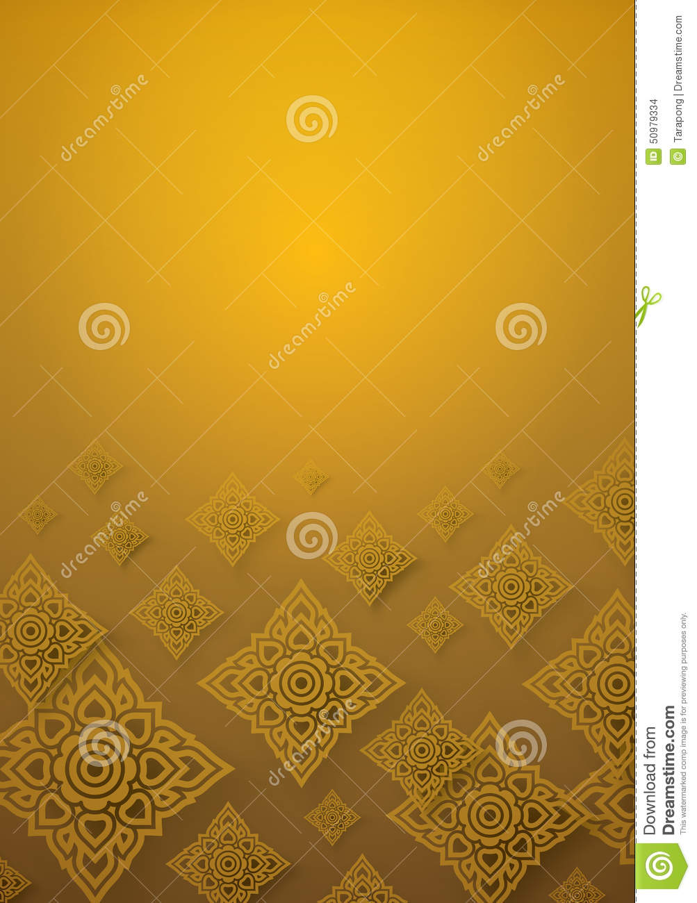 Drawing Book Cover Design Vector ~ Cover design asian traditional art vector stock