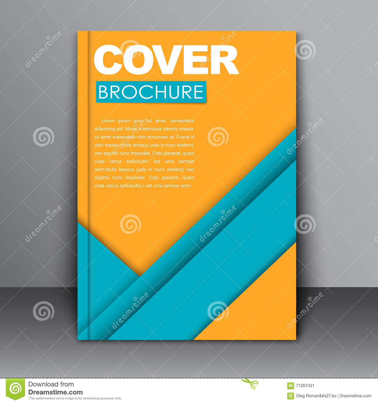 Book Cover Design Materials ~ Covers for book reports teachersites web fc