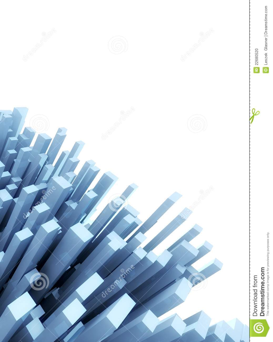 cover design or page background stock photo image 22680520 cover design or page background