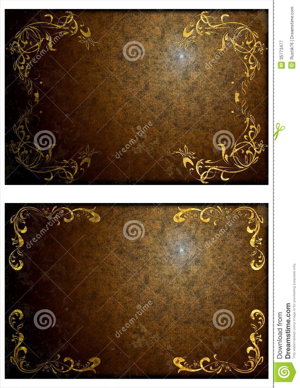 Book Cover Images Royalty Free : The cover of an old book royalty free stock