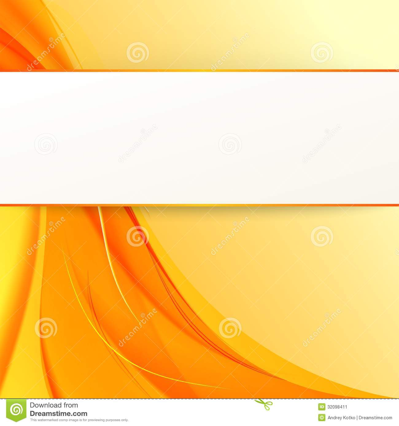 Background Images For Book Cover ~ Cover with orange smoke on yellow background stock image