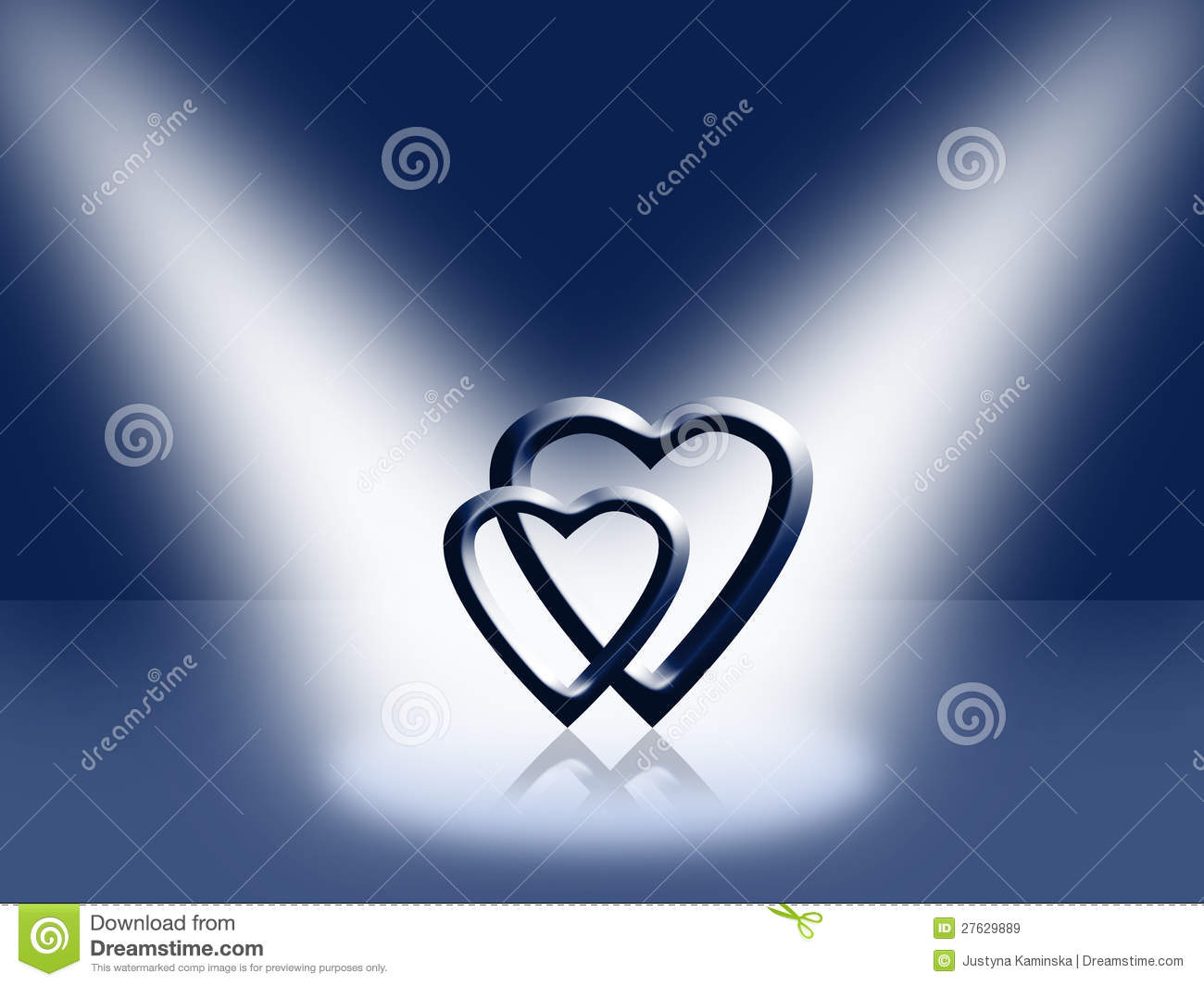 cover page valentines day royalty stock images image cover page valentines day