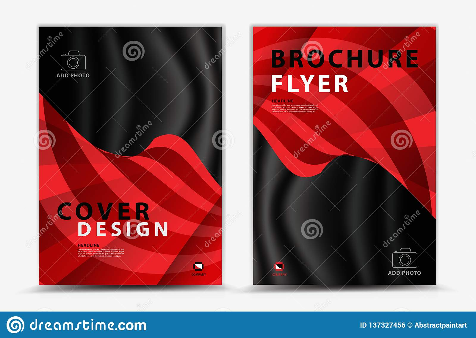 Cover template design, business brochure flyer, annual report, mgazine ad, advertisement, book cover layout, poster, catalog