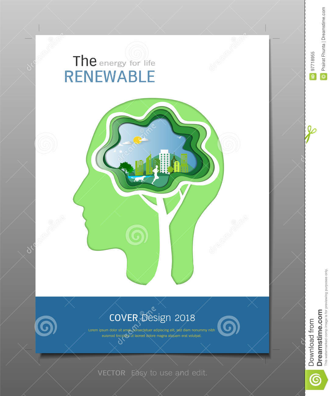 save energy save environment 20 things you can do to conserve energy w henever you save energy, you not only save money, you also reduce the demand.