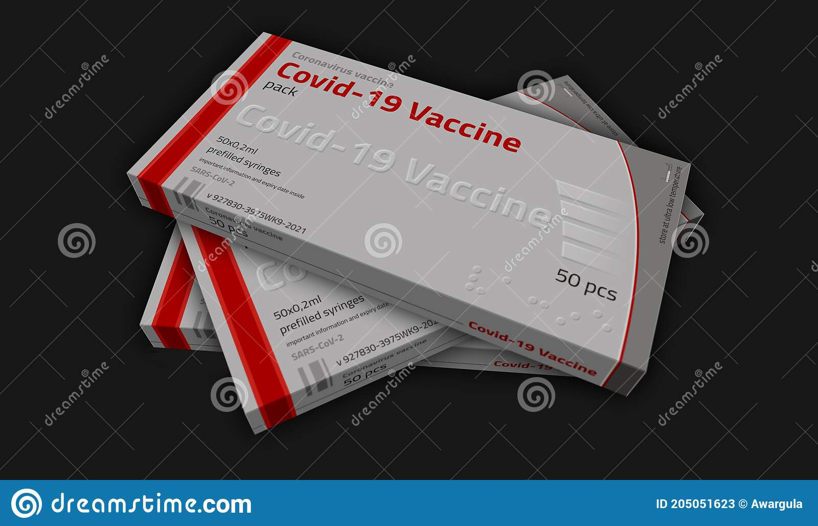 covid-vaccine-pack-production-line-d-illustration-coronavirus-sars-cov-vaccination-delivery-supply-medicine-doses-box-abstract-205051623.jpg?profile=RESIZE_400x