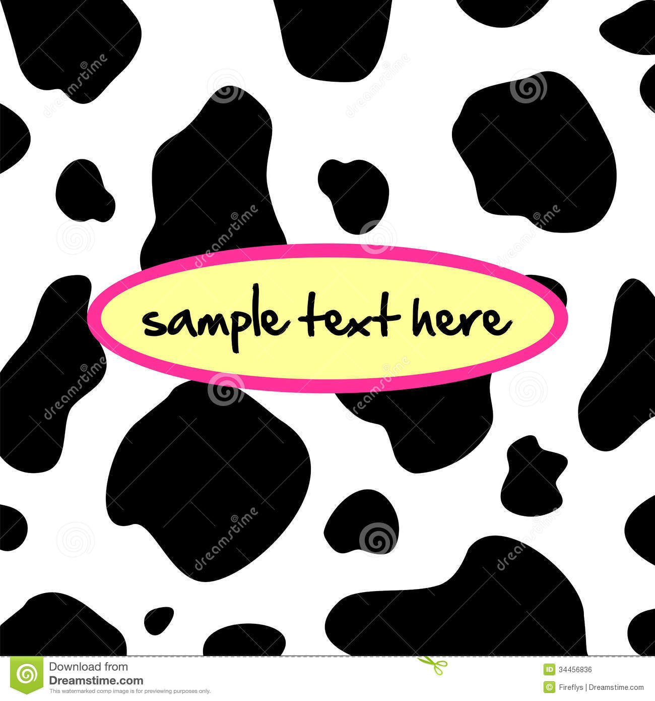 Cow Images  Photos  Pictures  Downloadable PowerPoint