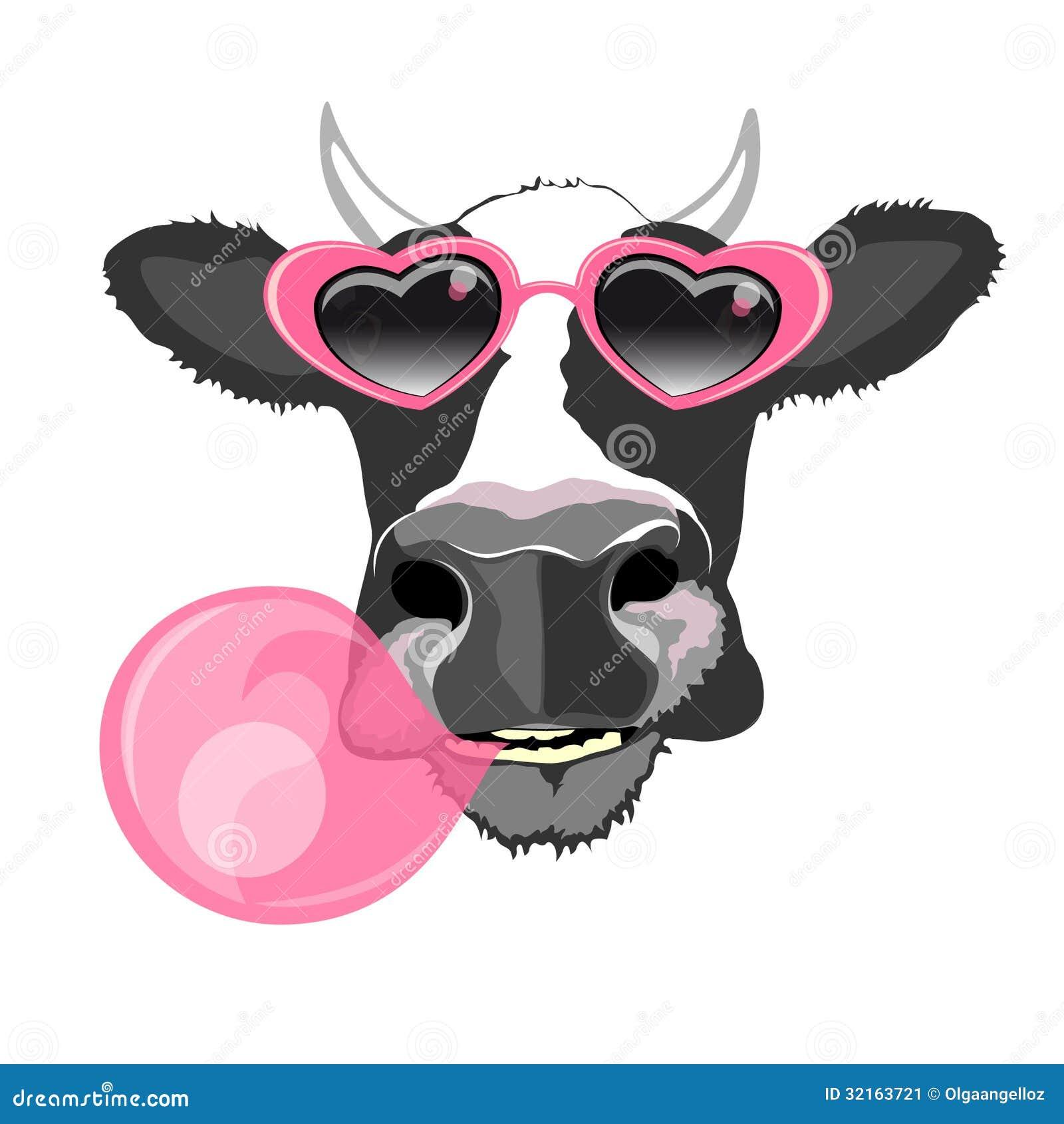 heart sunglasses clip art