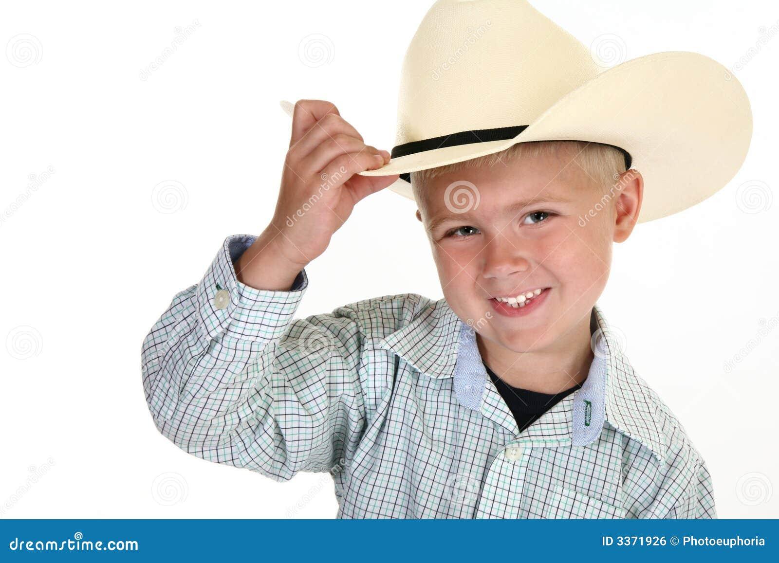 Cowboy americano