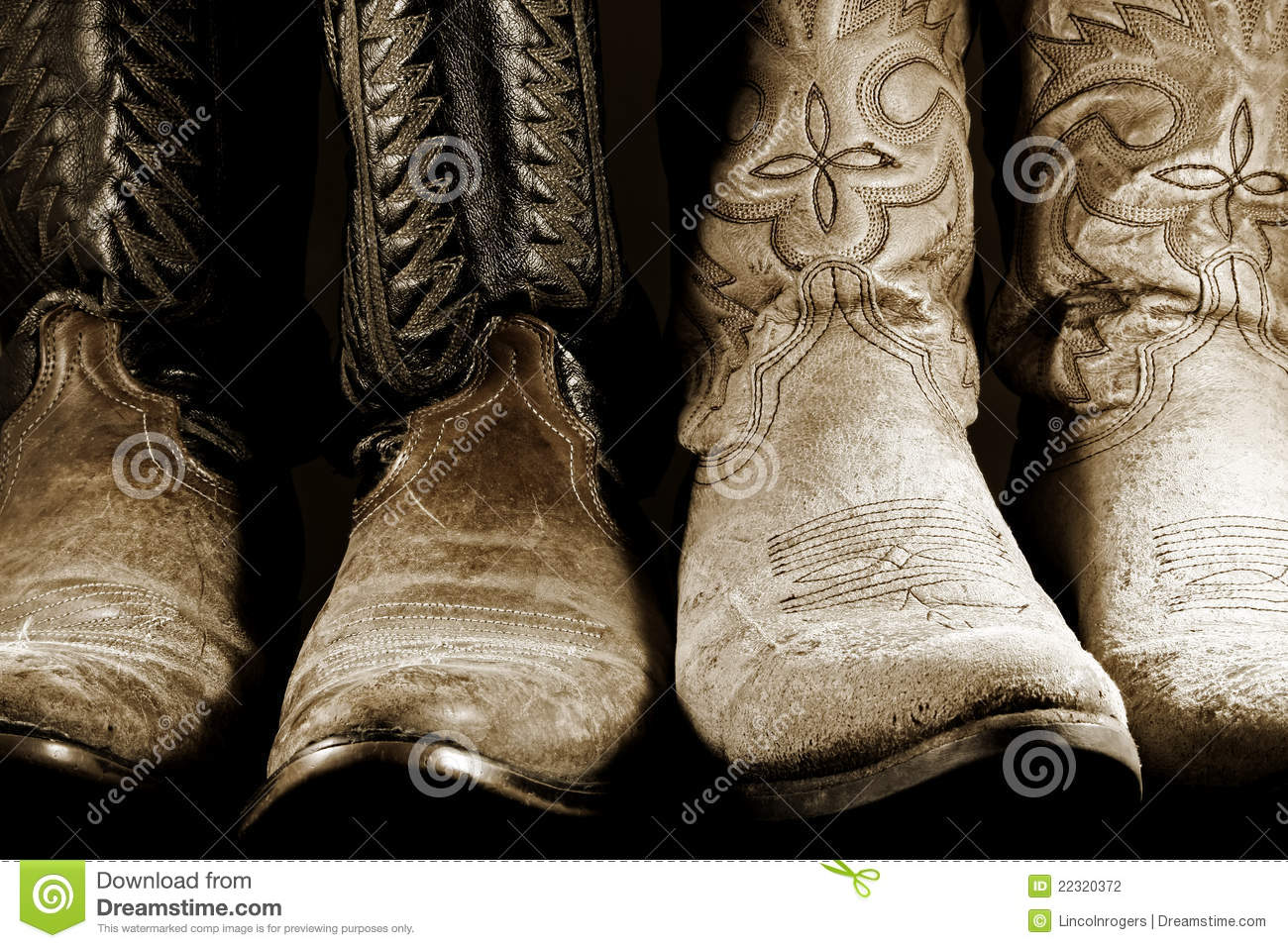 Fashion style Boots Country for women photography pictures for woman